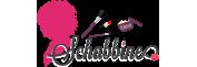 Schabbine Logo