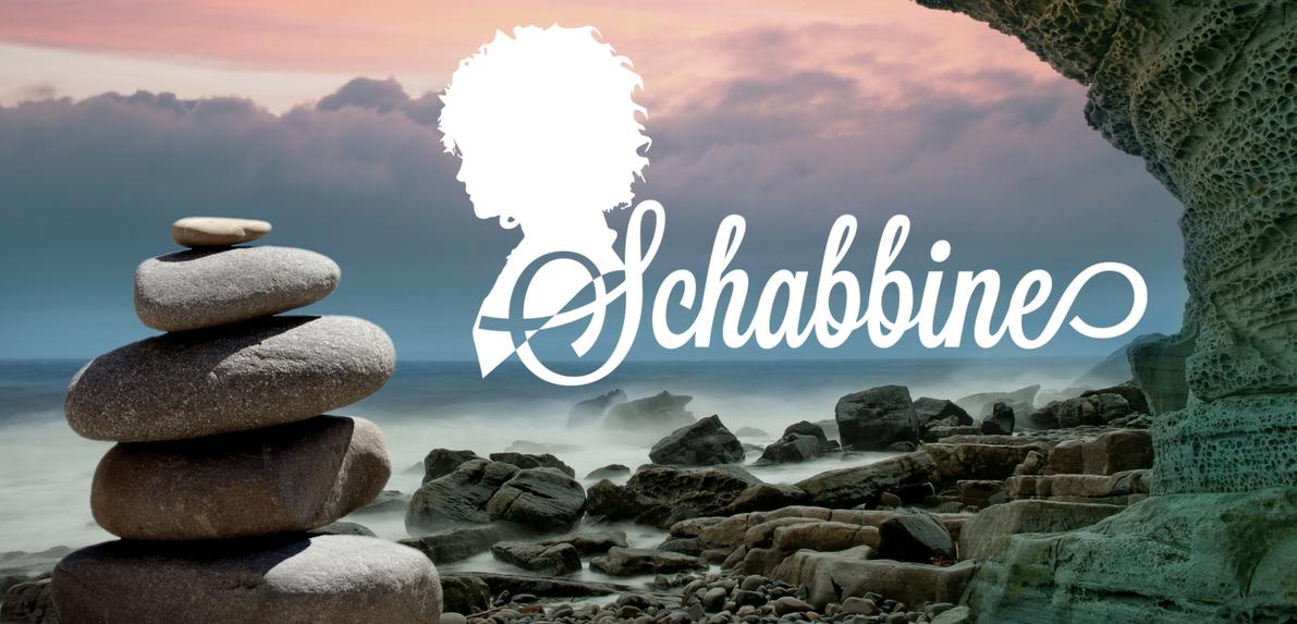 Qui est Schabbine ?