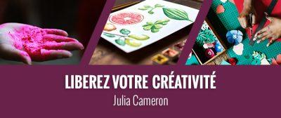Libérez votre créativité - Blog Schabbine